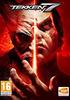 Voir la fiche Tekken 7 [2017]
