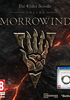 The Elder Scrolls Online : Morrowind - PC DVD PC - Bethesda Softworks