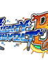 Mighty Gunvolt Burst - Switch Jeu en téléchargement
