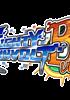 Mighty Gunvolt Burst - Eshop Jeu en téléchargement Nintendo 3DS