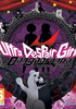 DanganRonpa Another Episode : Ultra Despair Girls - Vita Cartouche de jeu Playstation Vita - NIS America