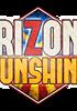 Arizona Sunshine - PSN Jeu en téléchargement Playstation 4