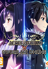 Accel World VS Sword Art Online - PSN Jeu en téléchargement Playstation Vita - Namco-Bandaï