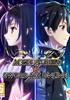 Accel World VS Sword Art Online - PS4 Blu-Ray Playstation 4 - Namco-Bandaï