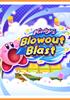 Kirby's Blowout Blast - Eshop Jeu en téléchargement Nintendo 3DS - Nintendo