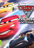 Cars 3 Course Vers La Victoire - Xbox One Blu-Ray Xbox One - Warner Interactive