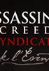 Assassin's Creed Syndicate - Jack l'Éventreur - XBLA Jeu en téléchargement Xbox One - Ubisoft