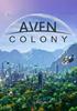 Voir la fiche Aven Colony [2017]