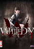 White Day : A Labyrinth Named School - PSN Jeu en téléchargement Playstation 4 - PQube