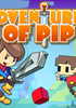 Adventures of Pip - PSN Jeu en téléchargement Playstation 4