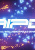 AIPD - Artificial Intelligence Police Department - PSN Jeu en téléchargement Playstation 4