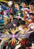 Project X Zone 2 - 3DS Cartouche de jeu Nintendo 3DS - Namco-Bandaï