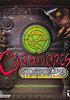 Voir la fiche Carnivores Cityscape [2002]