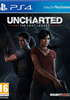 Uncharted : The Lost Legacy - PS4 Blu-Ray Playstation 4 - Sony Computer Entertainment