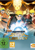 Naruto Shippuden: Ultimate Ninja Storm Legacy - eshop Switch