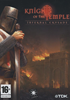 Knights of the Temple : Infernal Crusade - PC DVD PC - TDK Mediactive Europe