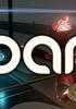 Sparc - PC Jeu en téléchargement PC - CCP Games