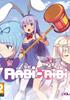 Rabi-Ribi - PS4 Jeu en téléchargement Playstation 4 - PQube