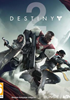 Destiny 2 - PSN Blu-Ray Playstation 4 - Activision
