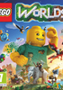 Lego Worlds - Switch Blu-Ray - Warner Interactive