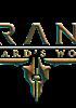 Tyranny : Bastard's Wound - PC Jeu en téléchargement PC - Paradox Interactive