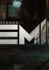 Voir la fiche Gemini : Heroes Reborn [2016]