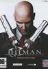 Hitman : Contracts - PC DVD PC - Eidos Interactive