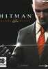 Hitman : Blood Money - PS2 DVD PlayStation 2 - Eidos Interactive