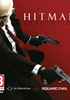 Hitman Absolution - Xbox 360 DVD Xbox 360 - Square Enix