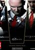 Voir la fiche Hitman : HD trilogy [2013]