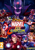 Voir la fiche Marvel vs. Capcom : Infinite [2017]