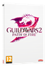 Guild Wars 2 : Path of Fire - PC DVD PC - NCsoft