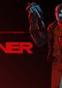 RUINER - XBLA Jeu en téléchargement Xbox One - Devolver Digital