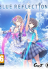 Blue Reflection - PS4 Blu-Ray Playstation 4 - Tecmo Koei