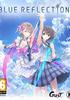 Blue Reflection - PC Jeu en téléchargement PC - Tecmo Koei