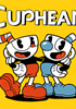 Cuphead - eshop Switch Jeu en téléchargement