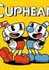 Cuphead - XBLA Jeu en téléchargement Xbox One