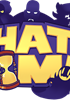 A Hat in Time - PSN Jeu en téléchargement Playstation 4