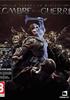 La Terre du Milieu : L'Ombre de la Guerre - Xbox One Blu-Ray Xbox One - Warner Interactive