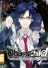Chaos;Child - PS4 Cartouche de jeu Playstation 4 - PQube