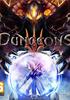Voir la fiche Dungeons III #3 [2017]