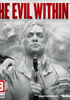 The Evil Within 2 - PS4 Blu-Ray Playstation 4 - Bethesda Softworks
