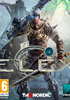 ELEX - PS4 Blu-Ray Playstation 4 - THQ Nordic