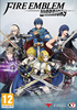 Fire Emblem Warriors - Switch Cartouche de jeu - Nintendo