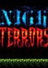 Voir la fiche Knight Terrors [2017]