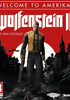 Wolfenstein II : The New Colossus - Xbox One Blu-Ray Xbox One - Bethesda Softworks