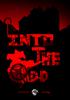 Voir la fiche Into the odd [2017]