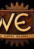 Voir la fiche Zwei : The Ilvard Insurrection #2 [2017]