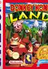 Voir la fiche Donkey Kong Land #1 [1995]