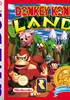 Donkey Kong Land - Console Virtuelle Jeu en téléchargement Nintendo 3DS - Nintendo